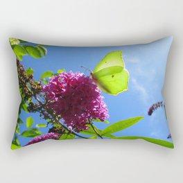 Majesty Rectangular Pillow