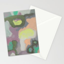 Cave V2 Stationery Cards