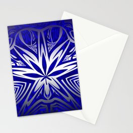 Bud Buggin' Stationery Cards