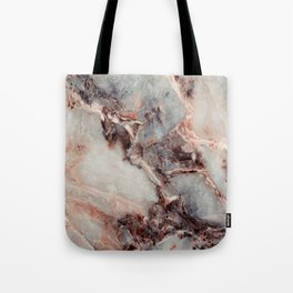 Marble Texture 85 Tote Bag
