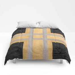 The Way - Remastered edition Comforters
