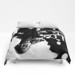 giraffe 151/7 Comforters