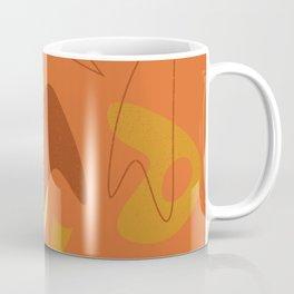 Ambrym Coffee Mug