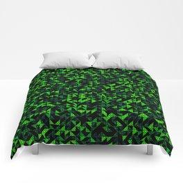 BermudaTriangles 12 Comforters