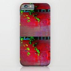 La Porta Ideale iPhone 6s Slim Case