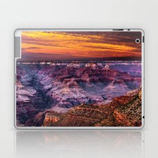 Grand Canyon, Arizona Laptop & iPad Skin