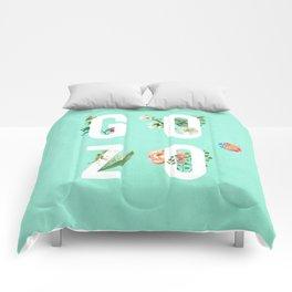 Gozo Comforters