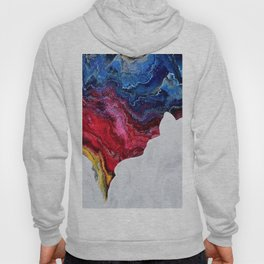 Glace Hoody