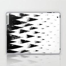 Black Hills Laptop & iPad Skin