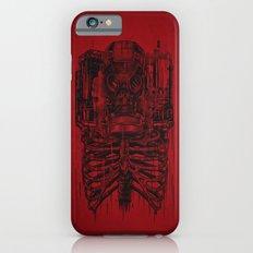 APOCALYPSE iPhone 6s Slim Case