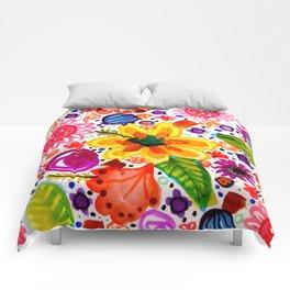 calypsooo Comforters