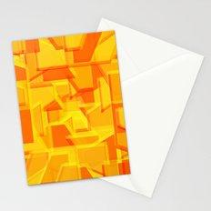 sunca Stationery Cards