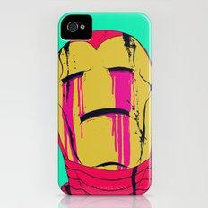 Smack! Slim Case iPhone (4, 4s)