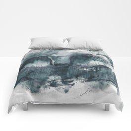 Lump Comforters