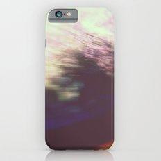 blurred vision Slim Case iPhone 6s