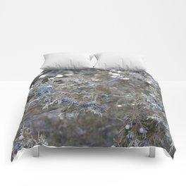 Juniper Comforters