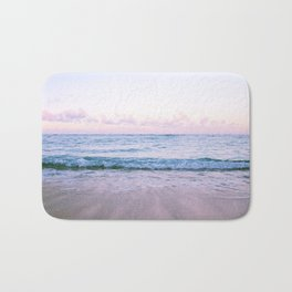 Balanced Bath Mat