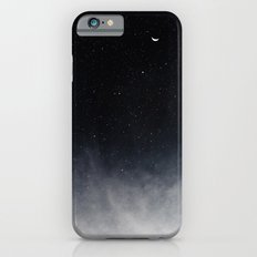 After we die Slim Case iPhone 6