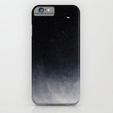 After we die iPhone 6 Slim Case