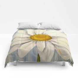 Oopsie Daisy Comforters