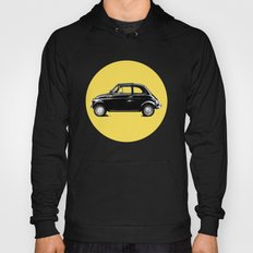dream car II Hoody