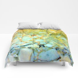 harry le roy (heart of gold) Comforters