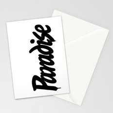 prds Stationery Cards