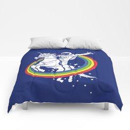 Epic Combo #23 Comforters