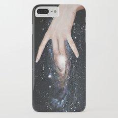 Andromeda iPhone 7 Plus Slim Case