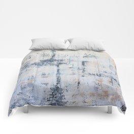 Abstract Art / Digital Art Prints / Landscape Paintings / DIY Prints / Wall Paintings / Abstract Pai Comforters
