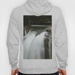 PNW Waterfall Hoody