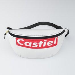 Castiel Fanny Pack
