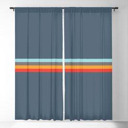 Sedna Blackout Curtain