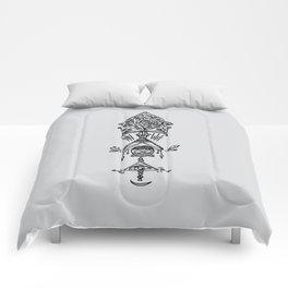 Spirit Comforters