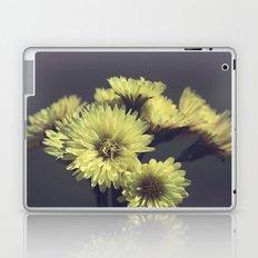 Antique Bouquet  Laptop & iPad Skin