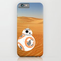 BB-8 on Jakku Slim Case iPhone 6s