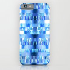 Moorea #1 iPhone 6s Slim Case