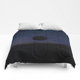 S00009SR Comforters
