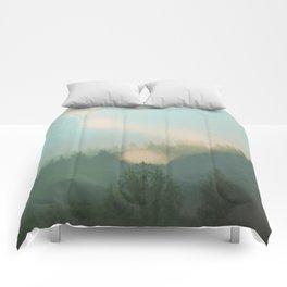Tenki Ame Comforters