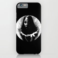 The Raven Was Called Sin iPhone 6s Slim Case