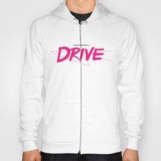 Drive (Classic) Hoody