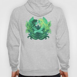 Take me to the Forest Hoody