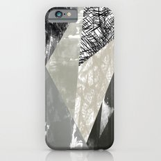 Graphic_Paint iPhone 6s Slim Case