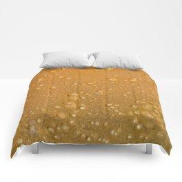 EMULSION 001 Comforters