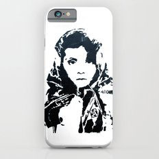 Looking into you iPhone 6s Slim Case