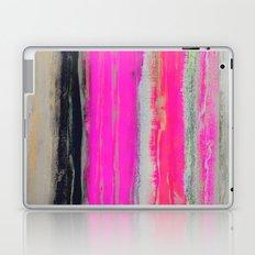 colour mix Laptop & iPad Skin