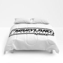 L  O  S    A  Ñ  O  S    M  U  E  R  T  O  S - MARYLAND - vigo - MarylandVigo Comforters