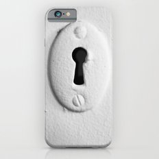 Portal iPhone 6s Slim Case