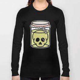 Skullmalade Long Sleeve T-shirt