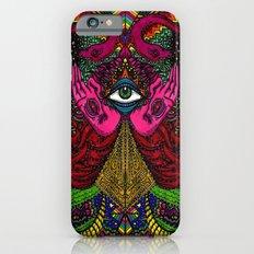~~~ iPhone 6s Slim Case